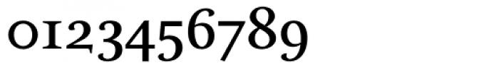 Esta Bold Font OTHER CHARS