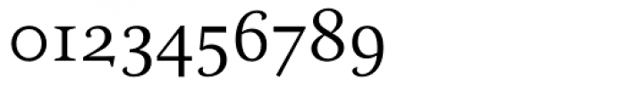 Esta Font OTHER CHARS