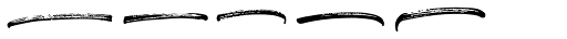 Estebak Swash Font UPPERCASE