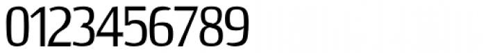 Estiliza Versalete Font OTHER CHARS