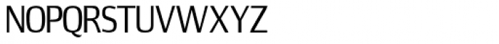 Estiliza Versalete Font LOWERCASE