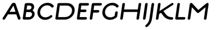 Estilo Text Bold Italic Font UPPERCASE