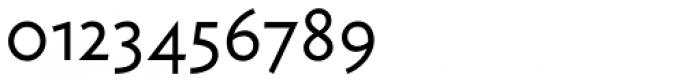 Estragon Free Font OTHER CHARS