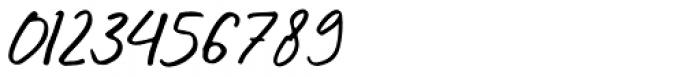 Estylle Madison Regular Font OTHER CHARS