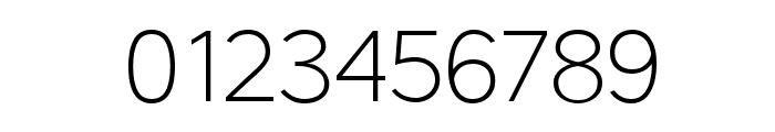 ETH Large Expanded Regular Font OTHER CHARS