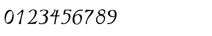 Et Cetera Black Font OTHER CHARS