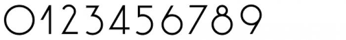 Etalon Medium Font OTHER CHARS
