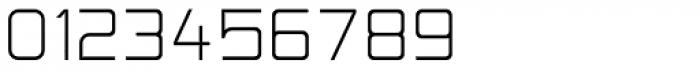 Etched Fractals Font OTHER CHARS