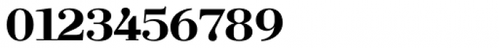Ethlinn Semi Bold Font OTHER CHARS