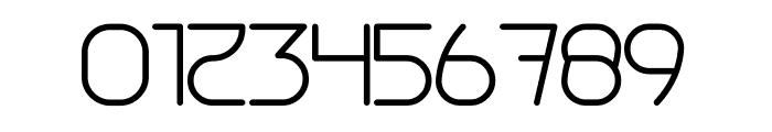 Eugiene script Font OTHER CHARS
