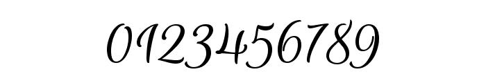 Euphoria Script Font OTHER CHARS