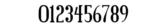 Euphorigenic Font OTHER CHARS