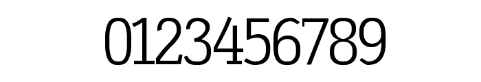 EuropeanTypewriter Font OTHER CHARS