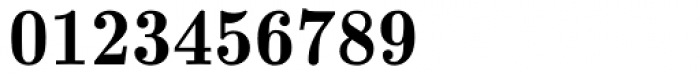 Euclid Bold Font OTHER CHARS