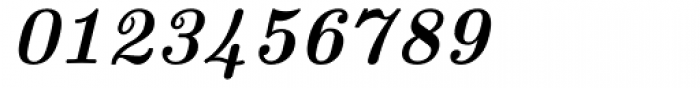 Euclid Symbol Bold Italic Font OTHER CHARS
