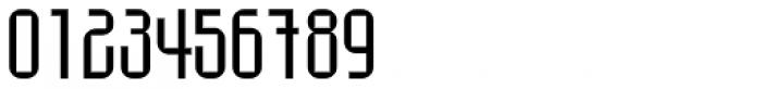 Eumundi Sans Book Font OTHER CHARS