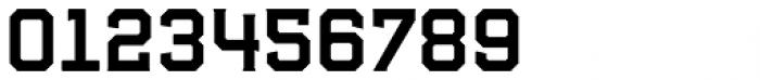 Evanston Alehouse 1893 Medium Round Font OTHER CHARS