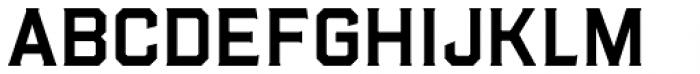 Evanston Alehouse 1893 Medium Round Font UPPERCASE