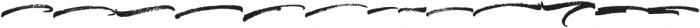 Extras & Catwords Notorious Regular otf (400) Font UPPERCASE