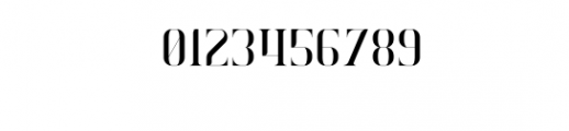 Exquisite-Alt.otf Font OTHER CHARS
