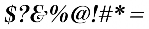 Exquise FY Bold Italic Font OTHER CHARS