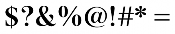 Exquise FY Bold Font OTHER CHARS