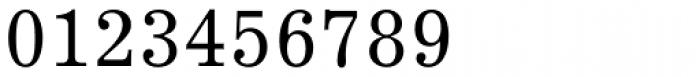 Excelsior Medium Font OTHER CHARS