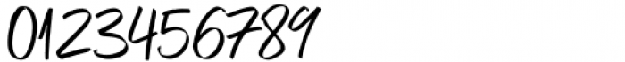 Exceptional Alt Font OTHER CHARS