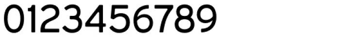 Expressway Soft Rg-Regular Font OTHER CHARS
