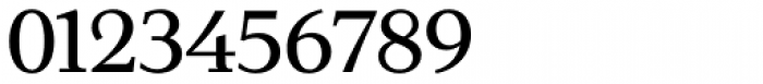 Exquisite Pro Regular Font OTHER CHARS