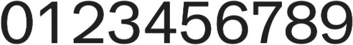 Faldore Book ttf (400) Font OTHER CHARS