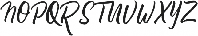 Fantasy ttf (400) Font UPPERCASE