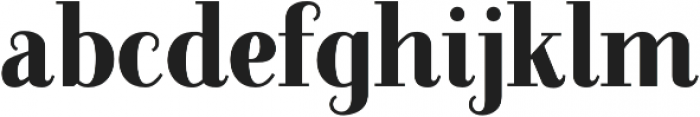Farewell Angelina Text Italic otf (400) Font LOWERCASE