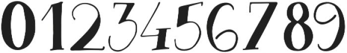 Fastback Filled otf (400) Font OTHER CHARS