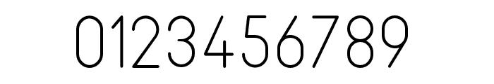 FabioloSmallCap-Light Font OTHER CHARS