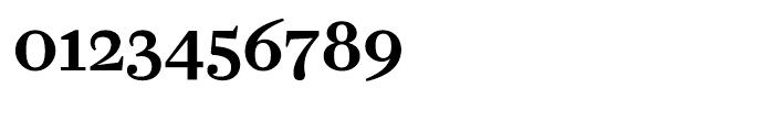 Farnham Display Medium Small Caps Font OTHER CHARS