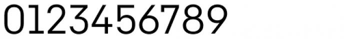 Fabrikat Normal Regular Font OTHER CHARS