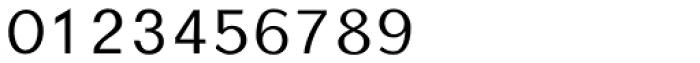 Faculta MF Light Font OTHER CHARS