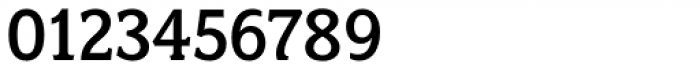 Fairplex Narrow Medium Font OTHER CHARS