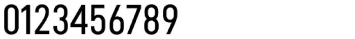 Falena Regular Font OTHER CHARS