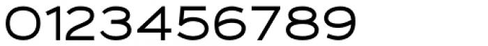 Fancy Medium Font OTHER CHARS