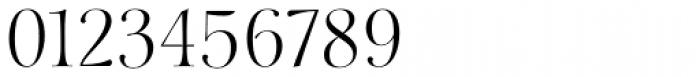 Fantasy Std Font OTHER CHARS