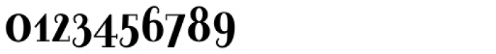 Farewell Angelina  Regular Serif Font OTHER CHARS