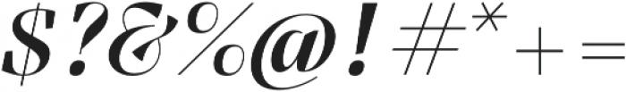 Felis Script otf (400) Font OTHER CHARS