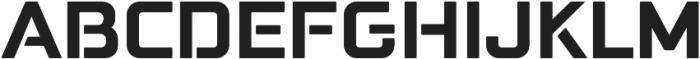 Felona st SC otf (700) Font UPPERCASE