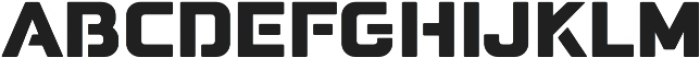 Felona st SC otf (700) Font LOWERCASE