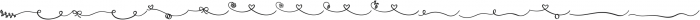 featherly handlettered swashes ttf (400) Font UPPERCASE