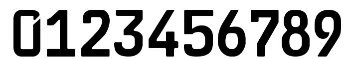 FE-Font Font OTHER CHARS