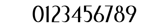 Fecske Font OTHER CHARS