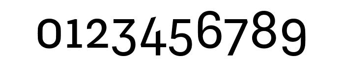 Fengardo Neue Regular Font OTHER CHARS